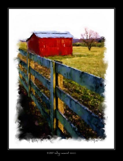 20070312_springfield_31paint