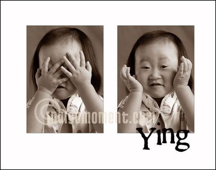 Ying_collage_2